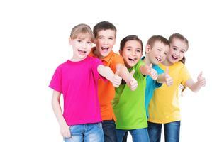 Kids Enrichment Franchise
